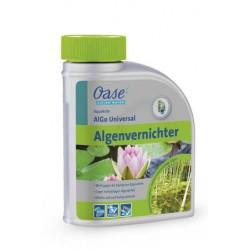 AlGo Universal - 500 ml