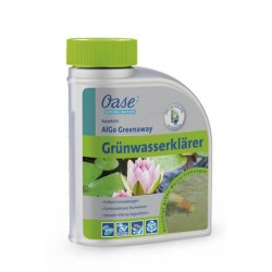 AlGo Greenaway - 500 ml