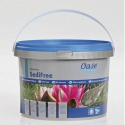 SediFree - 5 l