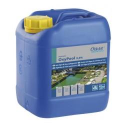 OxyPool - 20 l