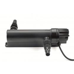UVC-Klärer Vitronic 11 W