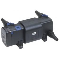 UVC-Klärer Bitron C 24 W