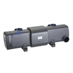 UVC-Klärer Bitron C 55 W