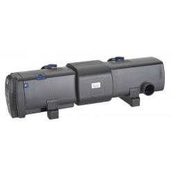 UVC-Klärer Bitron C 110 W