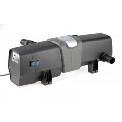 UVC-Klärer Bitron Eco 240 W