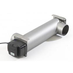 UVC-Klärer Bitron Gravity 55 W