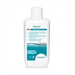 Calcinex 1l - Wasserpflege...