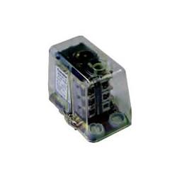 MDR 43/6 Druckschalter