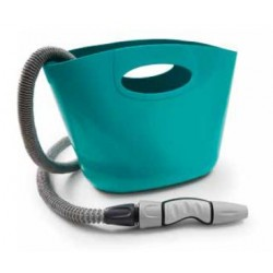 Aquapop Bewässerungsset 15...