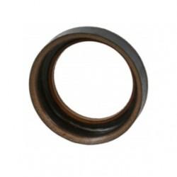 Kolbenleder 75 mm Durchmesser