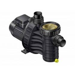 Aqua Plus 8 - Filterpumpe