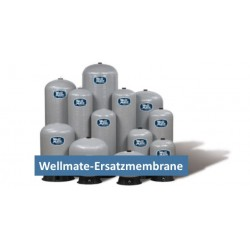 Ersatzmembrane WellMate 60...