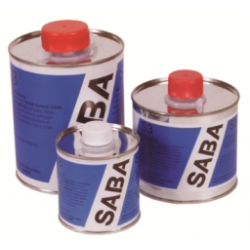 SABA-Kleber S 3 1,00 l Dosen