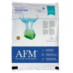 AFM-Filterglas 0,4 - 0,8 mm...