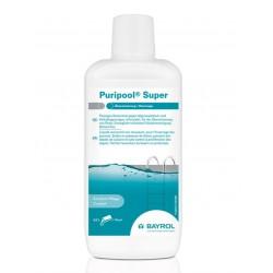 Puripool Super 1l -...