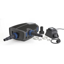 AquaMax Eco Premium 6000 /...