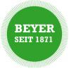 Beyer-Handpumpen